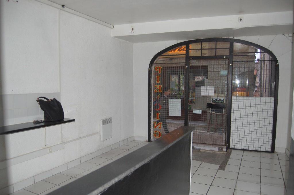 Achat Appartement 3 pièces à Périgueux - vignette-6
