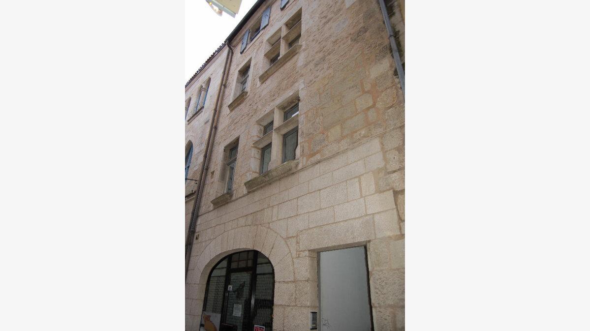 Achat Appartement 3 pièces à Périgueux - vignette-7