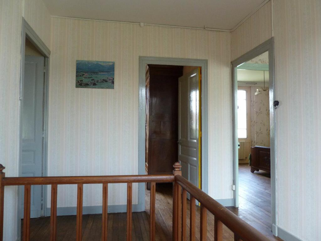 Achat Maison 6 pièces à Razac-sur-l'Isle - vignette-7