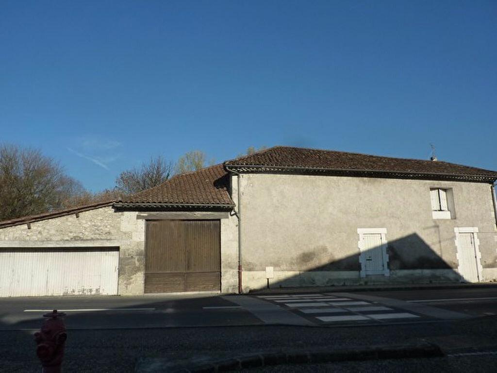 Achat Maison 6 pièces à Razac-sur-l'Isle - vignette-8