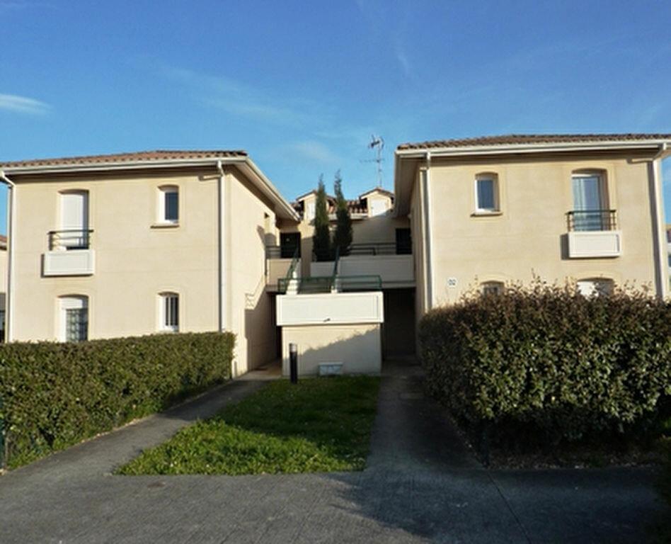 Achat Appartement 2 pièces à Saint-Astier - vignette-1