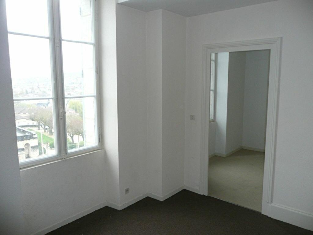 Location Appartement 2 pièces à Périgueux - vignette-3