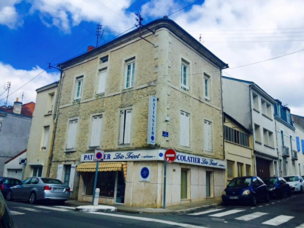 Achat Immeuble  à Périgueux - vignette-1