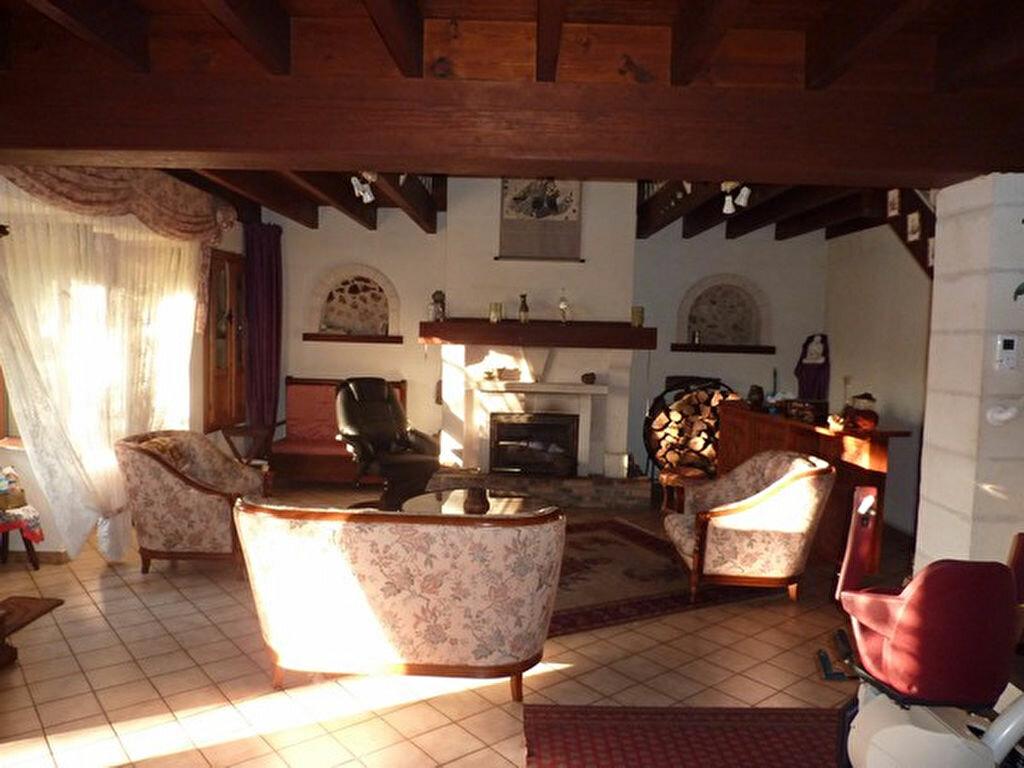 Achat Maison 4 pièces à Neuvic - vignette-2