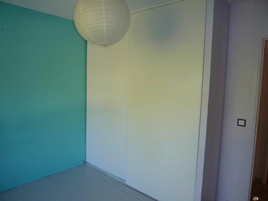 Achat Maison 4 pièces à Manzac-sur-Vern - vignette-5
