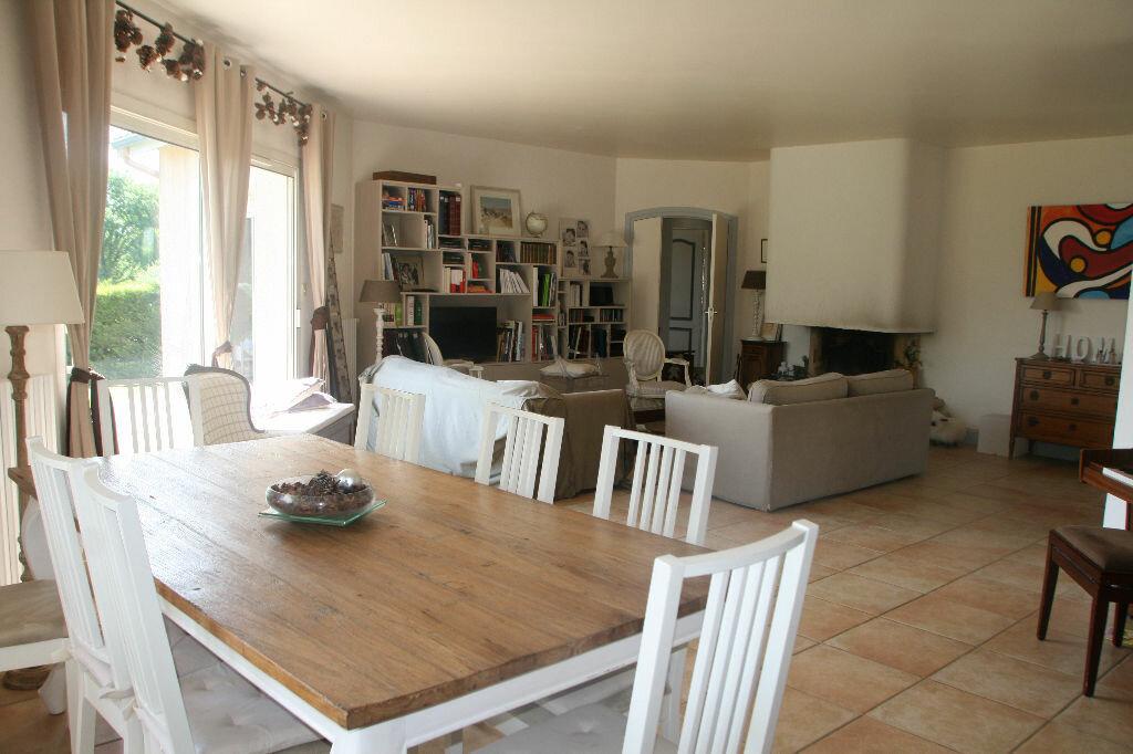 Achat Maison 6 pièces à Coulounieix-Chamiers - vignette-4