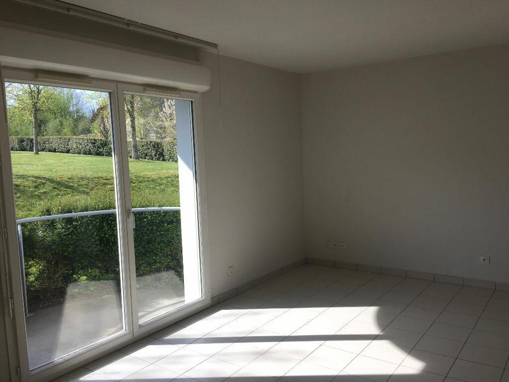 Achat Appartement 2 pièces à Coulounieix-Chamiers - vignette-2