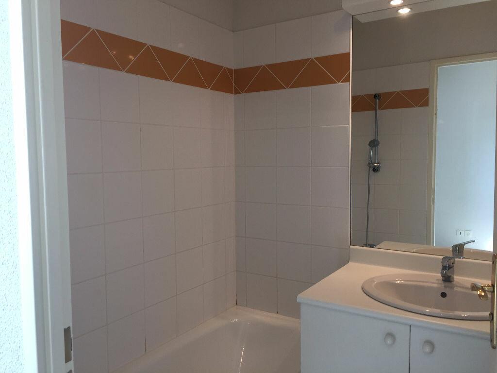 Achat Appartement 2 pièces à Coulounieix-Chamiers - vignette-4