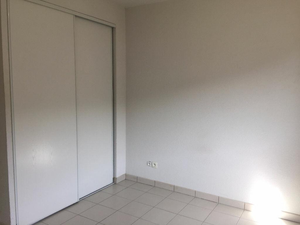Achat Appartement 2 pièces à Coulounieix-Chamiers - vignette-5