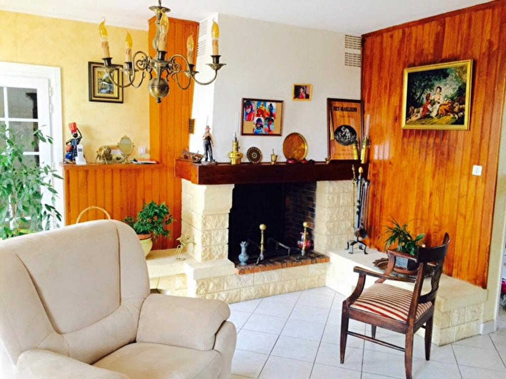 Achat Maison 6 pièces à Cornille - vignette-6