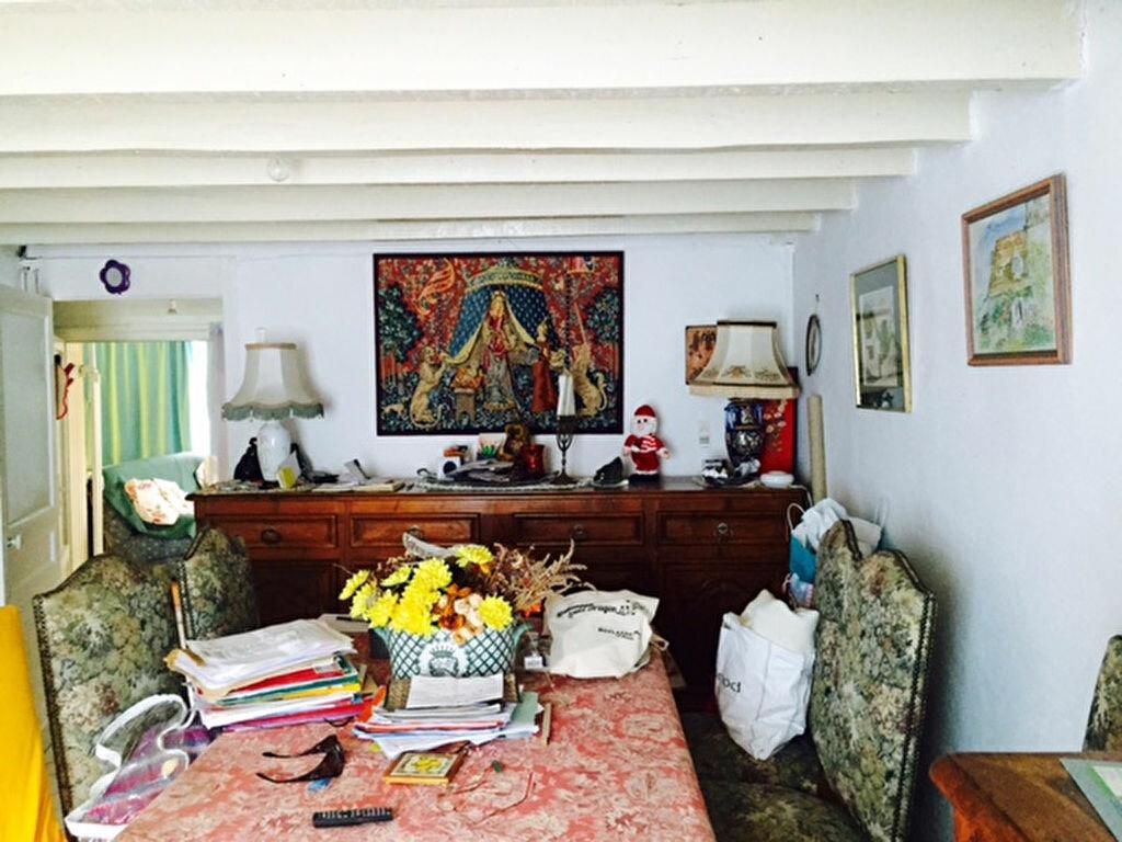 Achat Maison 5 pièces à Trélissac - vignette-6