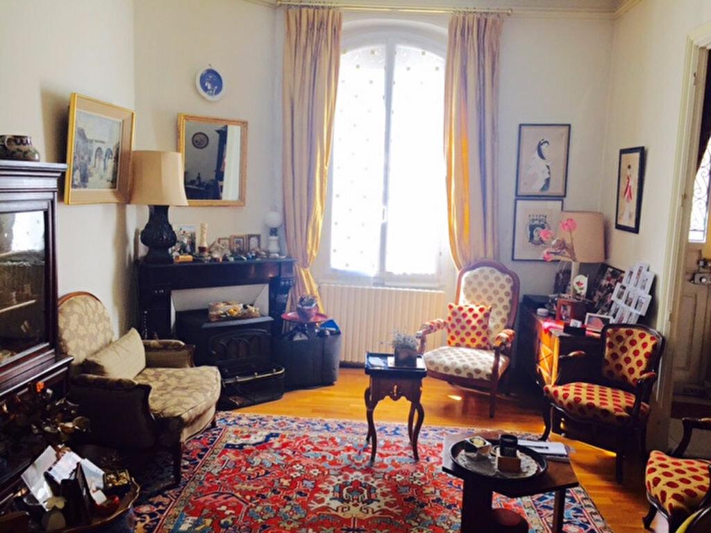 Achat Maison 10 pièces à Périgueux - vignette-6
