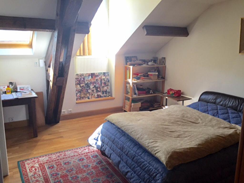 Achat Maison 10 pièces à Périgueux - vignette-12