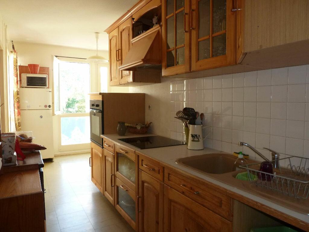 Achat Appartement 3 pièces à Périgueux - vignette-1