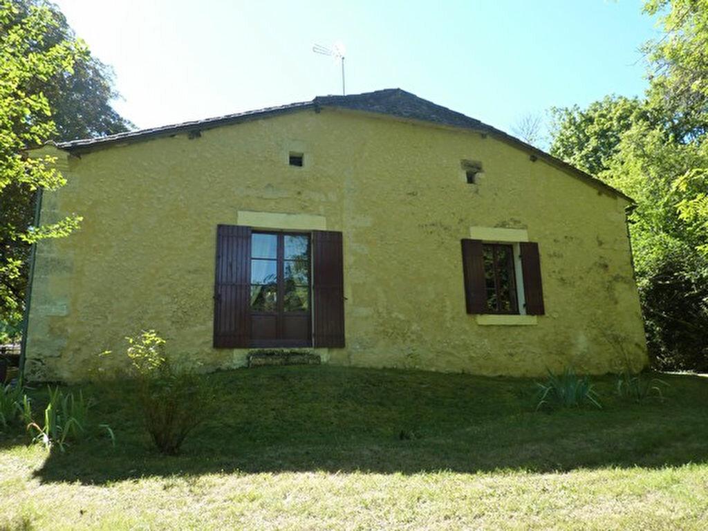 Achat Maison 6 pièces à Saint-Aquilin - vignette-1