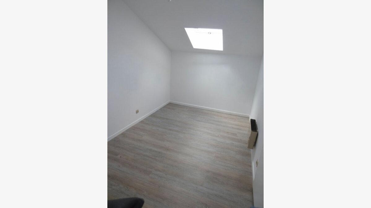 Location Appartement 2 pièces à Périgueux - vignette-4