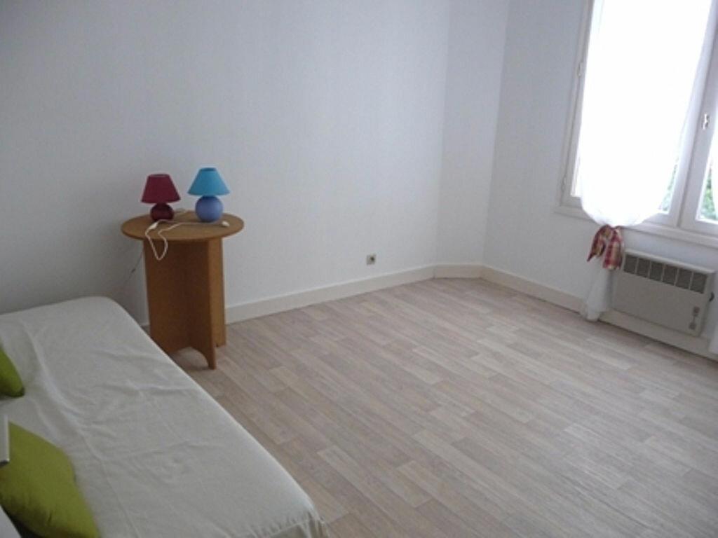 Achat Appartement 1 pièce à Périgueux - vignette-3