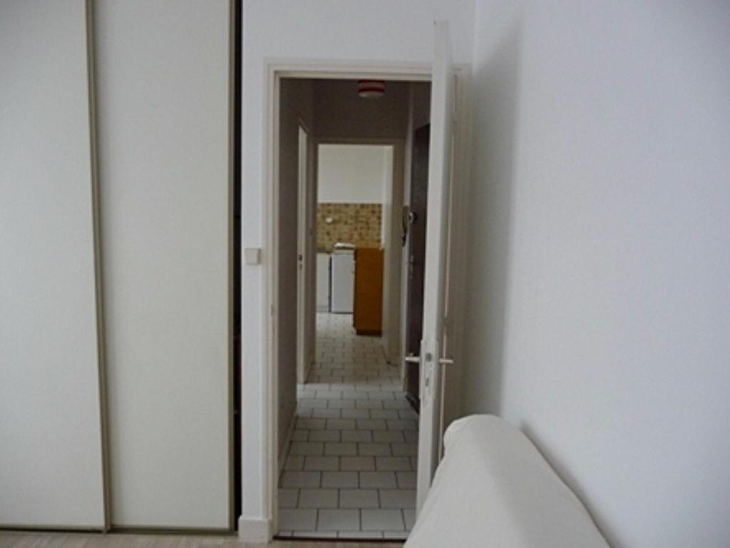 Achat Appartement 1 pièce à Périgueux - vignette-5