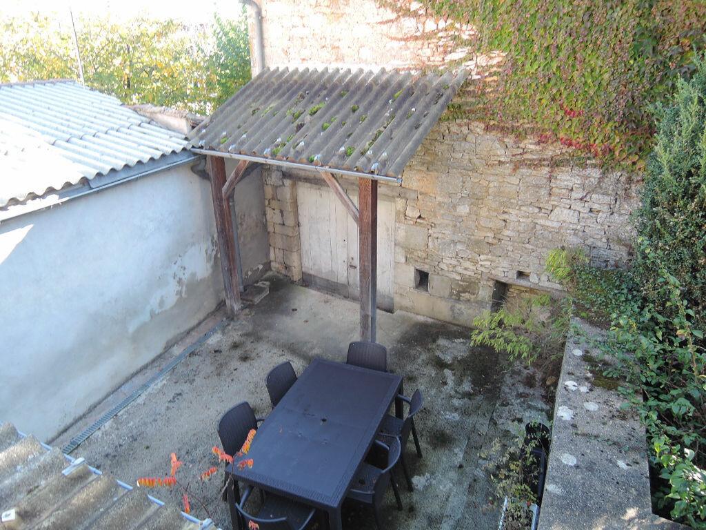Achat Maison 3 pièces à Savignac-les-Églises - vignette-3