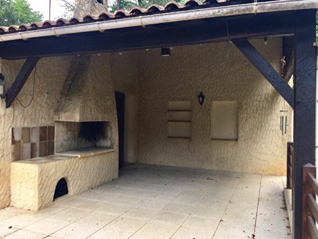 Achat Maison 6 pièces à Coulounieix-Chamiers - vignette-12