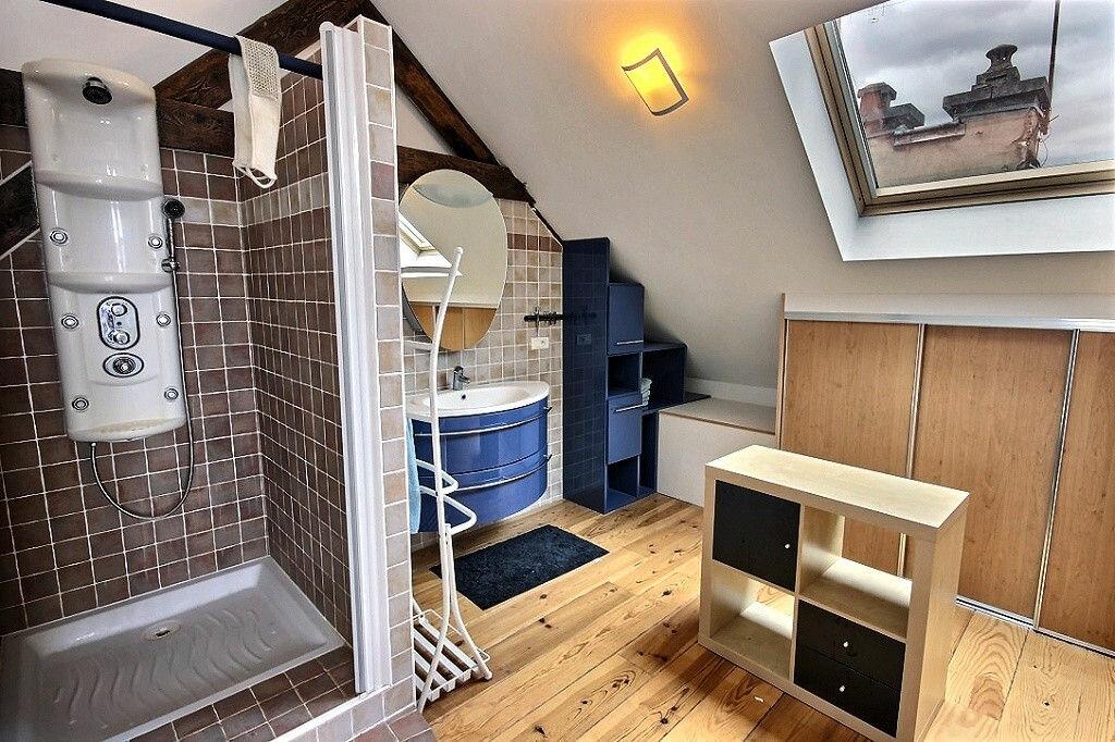 Achat Appartement 6 pièces à Pau - vignette-6