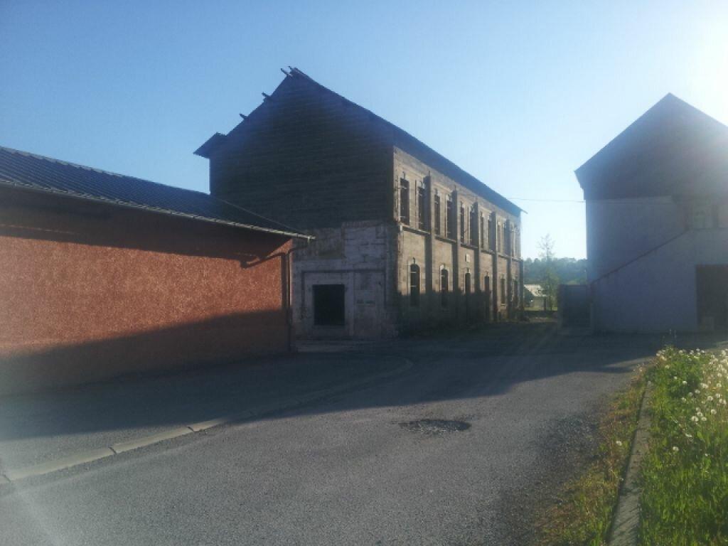 Achat Immeuble  à Pontacq - vignette-1