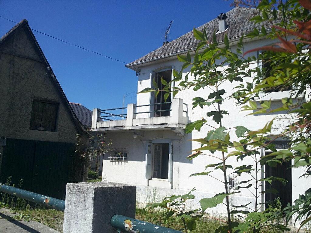 Achat Maison 7 pièces à Pontacq - vignette-1