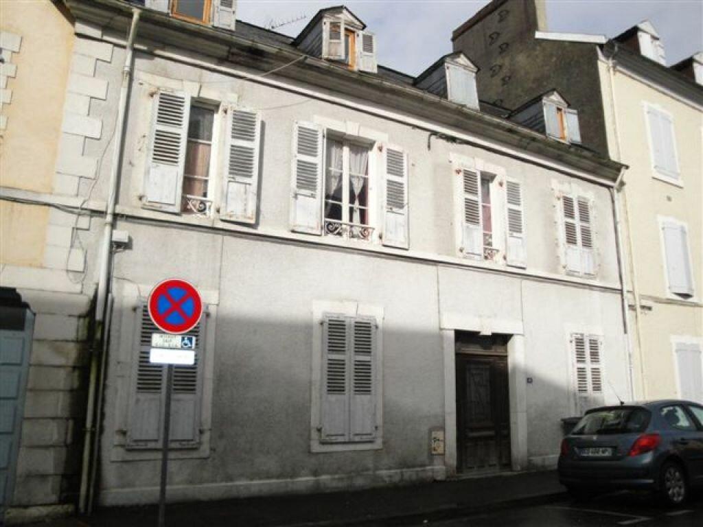 Achat Immeuble  à Pau - vignette-1
