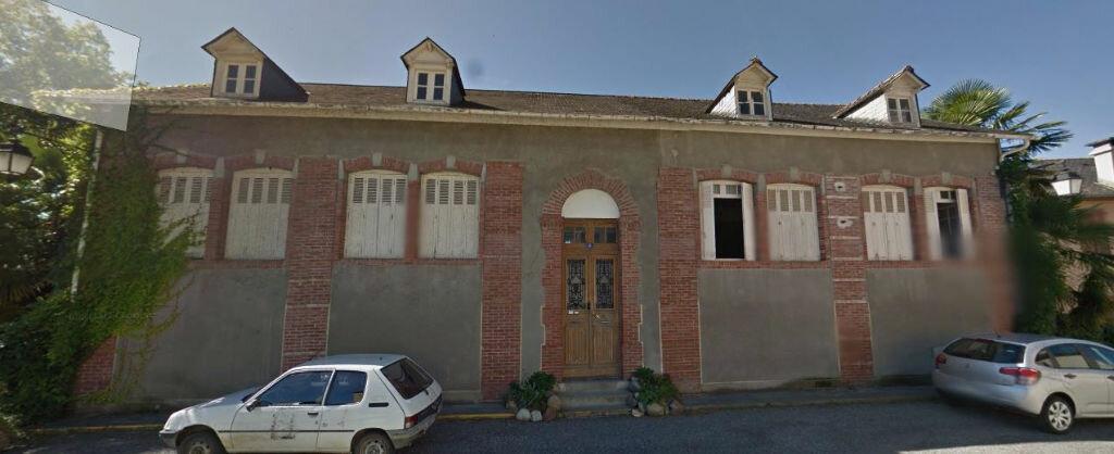 Achat Maison 9 pièces à Pontacq - vignette-1