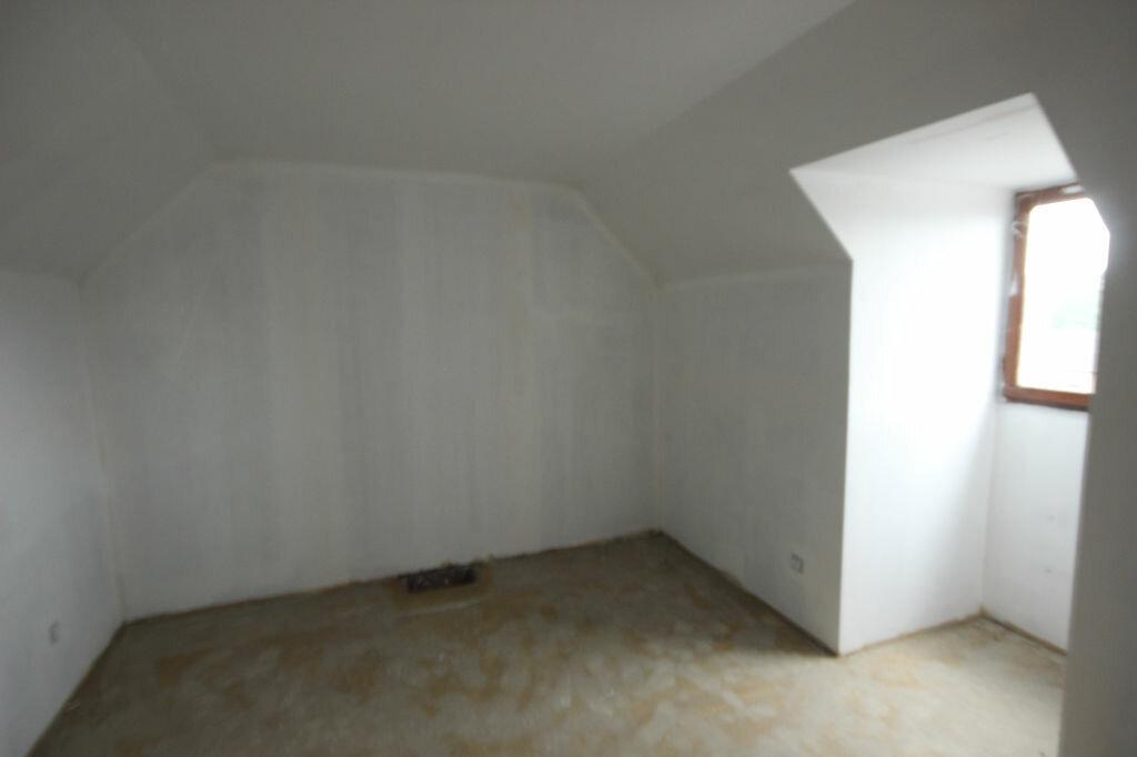 Achat Maison 4 pièces à Soumoulou - vignette-5
