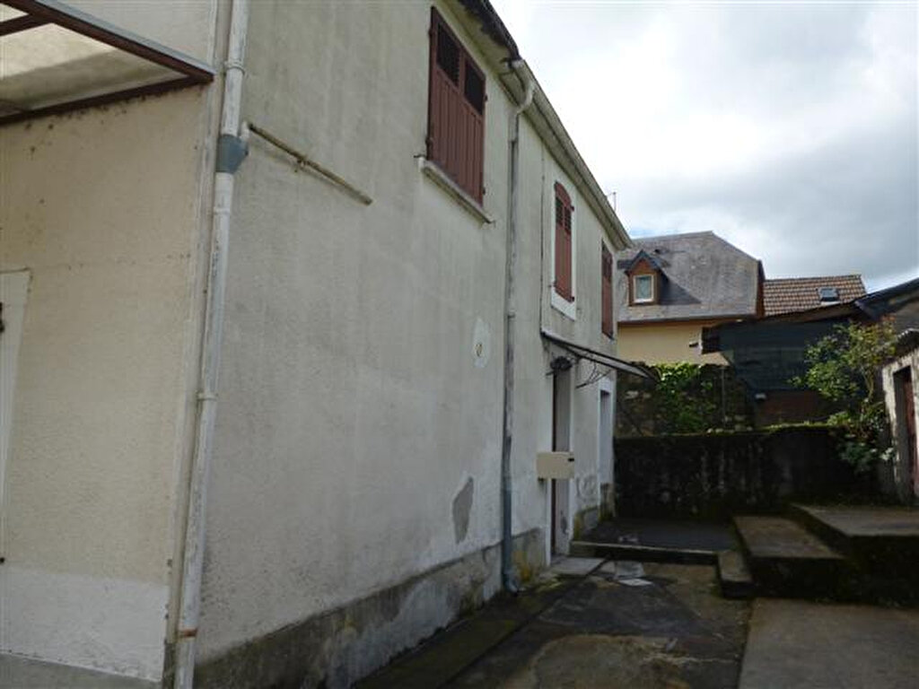 Achat Maison 15 pièces à Nay - vignette-6