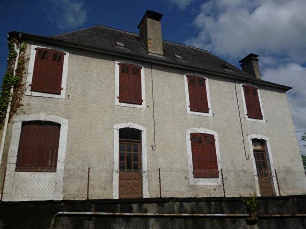 Achat Maison 15 pièces à Nay - vignette-14