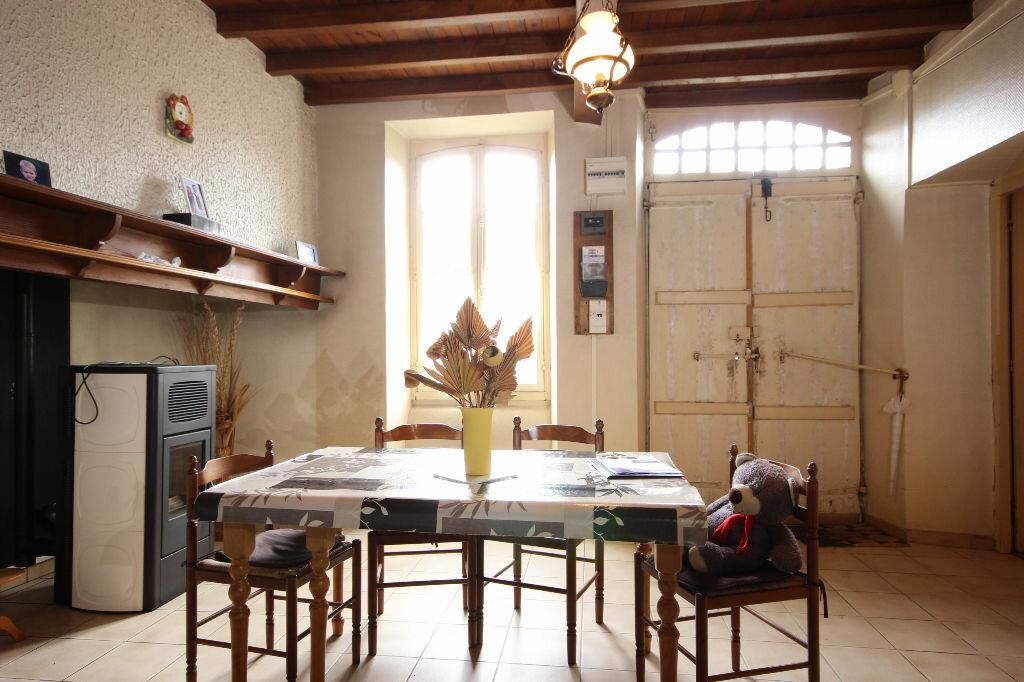 Achat Maison 5 pièces à Bénéjacq - vignette-3