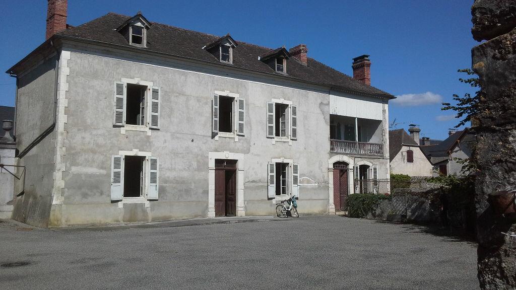 Achat Maison 5 pièces à Bénéjacq - vignette-6