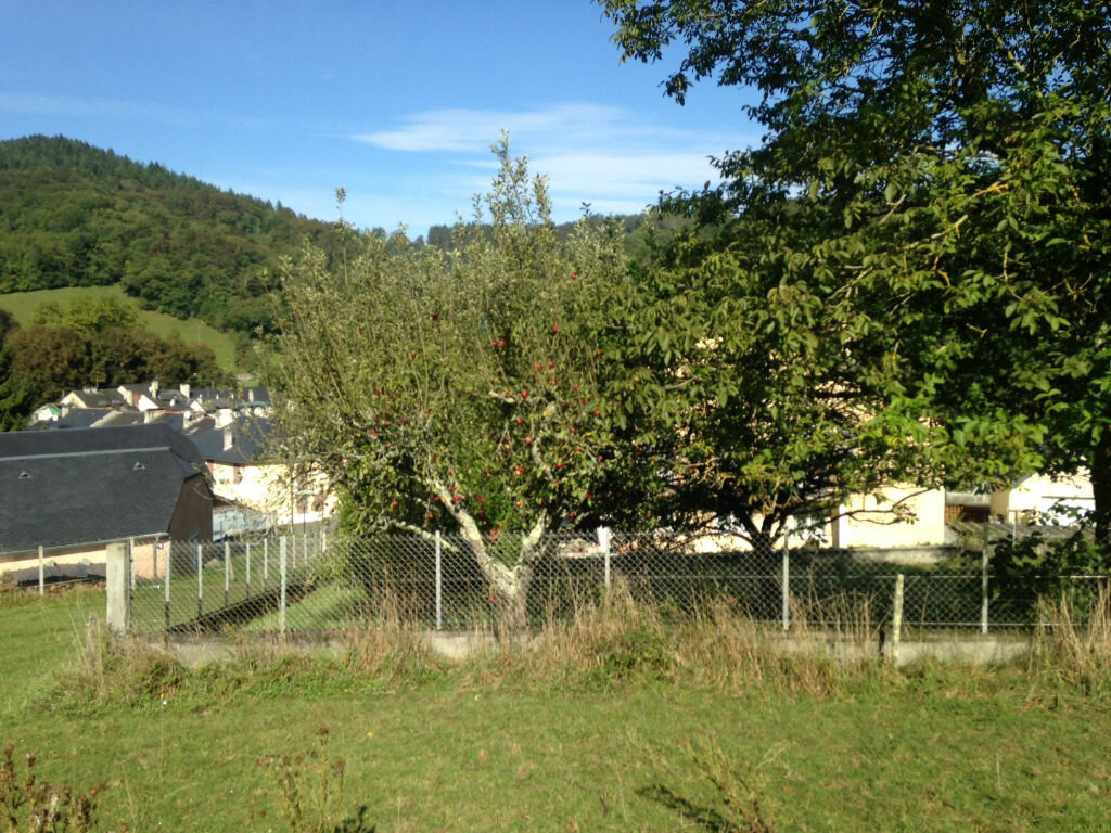 Achat Terrain  à Saint-Pé-de-Bigorre - vignette-2