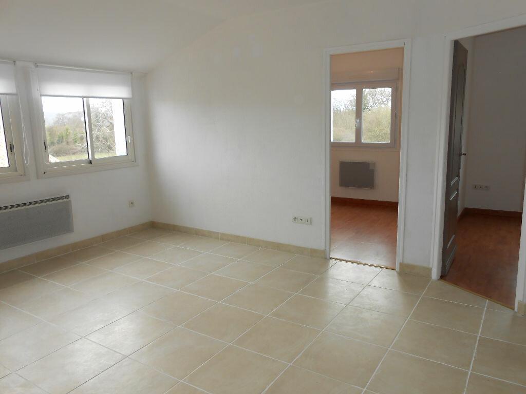Achat Appartement 3 pièces à Olonne-sur-Mer - vignette-2