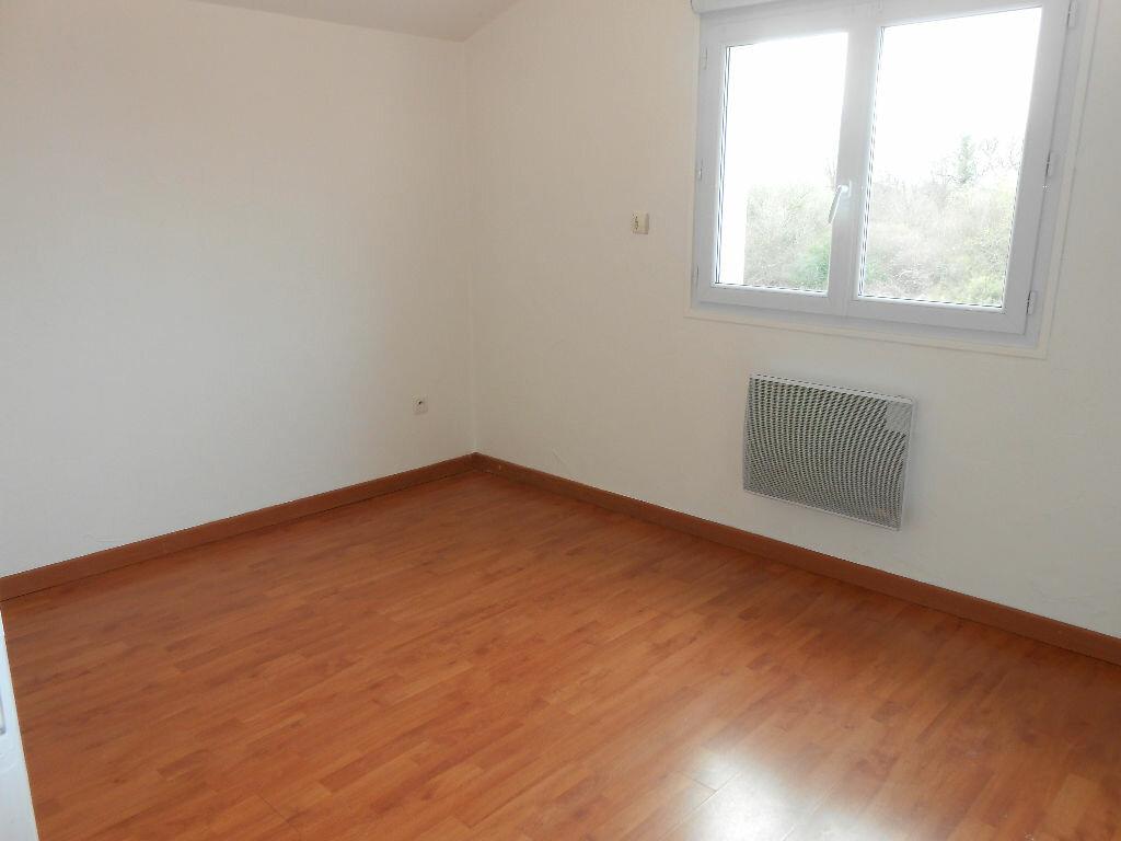 Achat Appartement 3 pièces à Olonne-sur-Mer - vignette-3