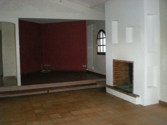 Achat Maison 7 pièces à Olonne-sur-Mer - vignette-6