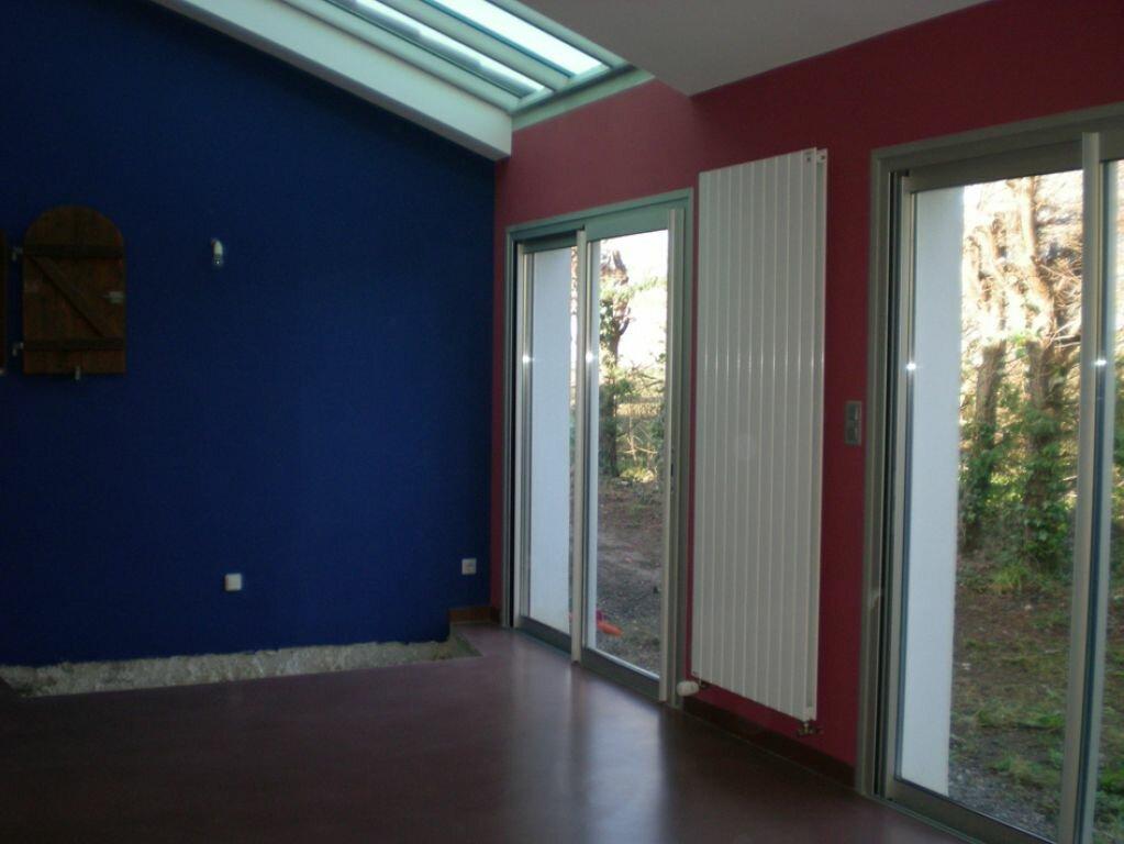 Achat Maison 7 pièces à Olonne-sur-Mer - vignette-11