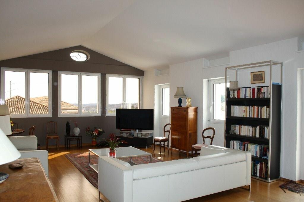 Achat Appartement 5 pièces à Aubenas - vignette-3