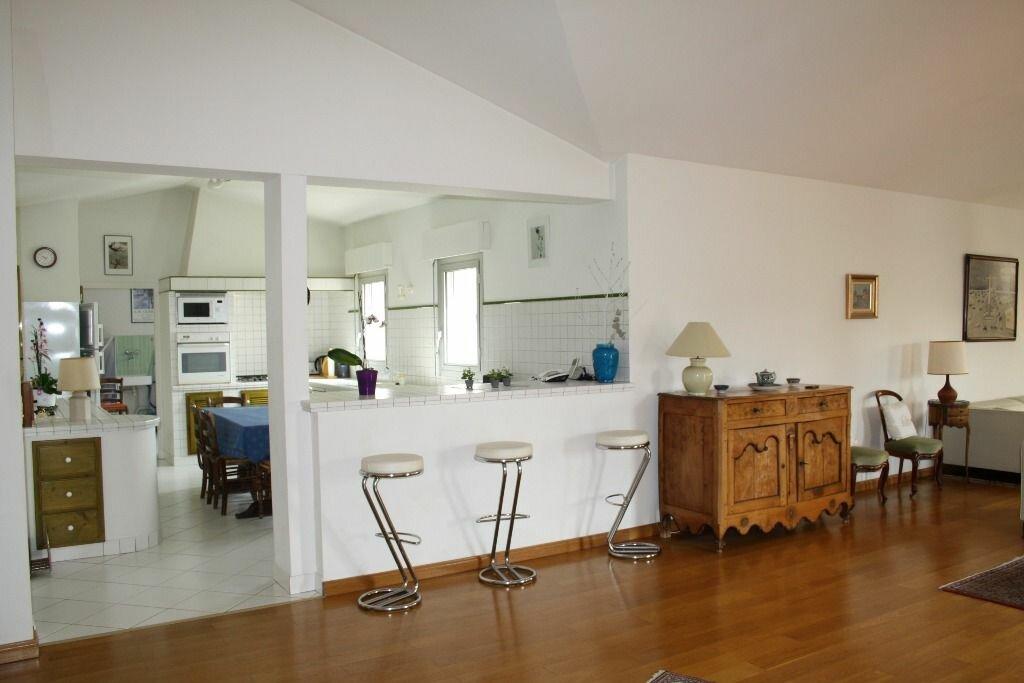 Achat Appartement 5 pièces à Aubenas - vignette-5