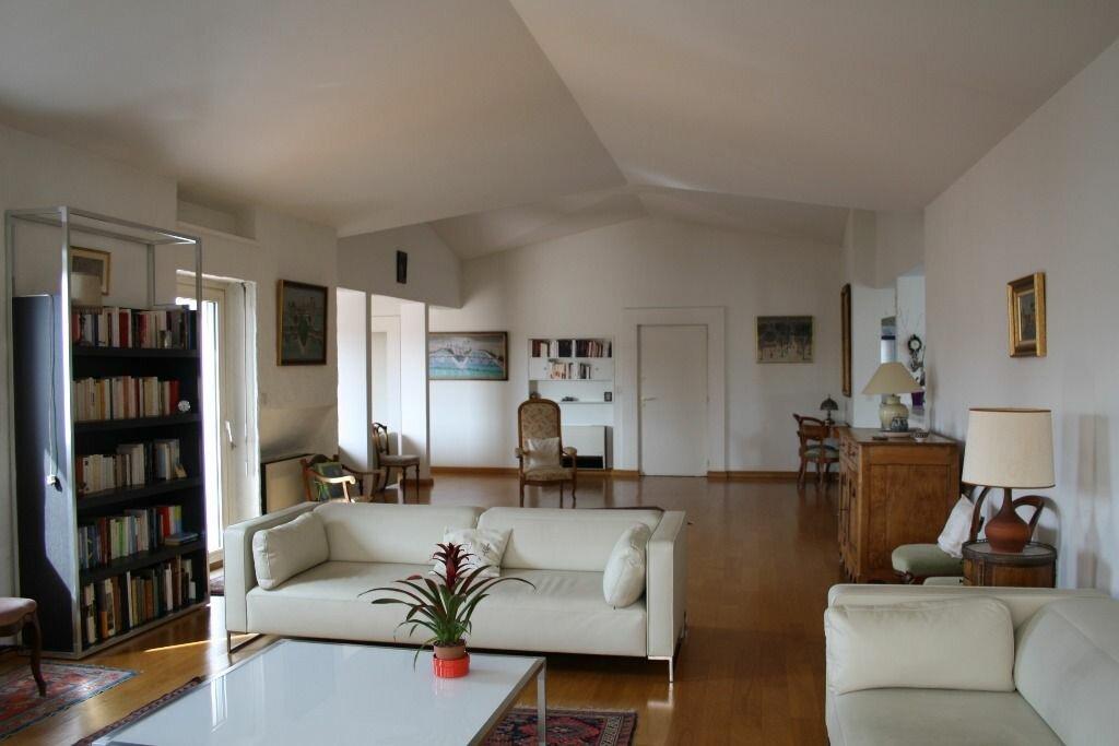 Achat Appartement 5 pièces à Aubenas - vignette-6