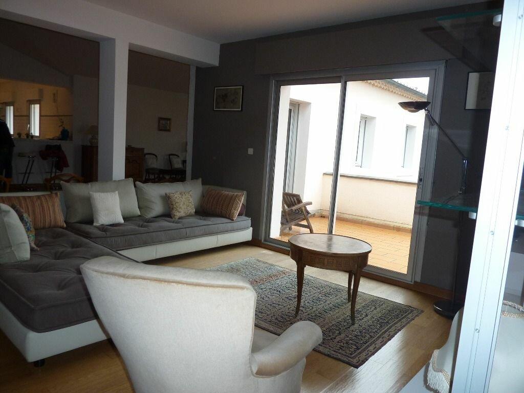 Achat Appartement 5 pièces à Aubenas - vignette-7