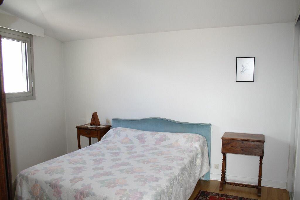 Achat Appartement 5 pièces à Aubenas - vignette-9