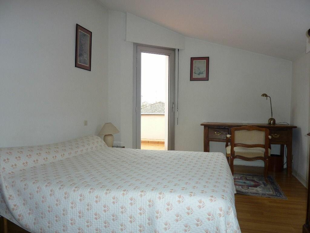 Achat Appartement 5 pièces à Aubenas - vignette-10