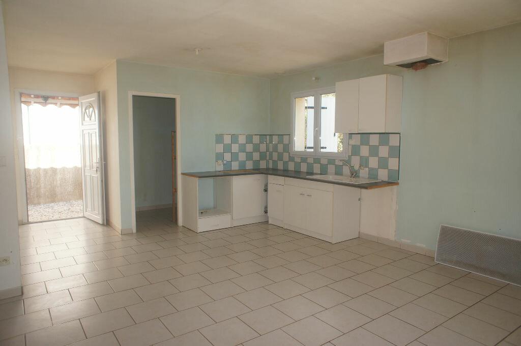 Achat Maison 4 pièces à Aubenas - vignette-6