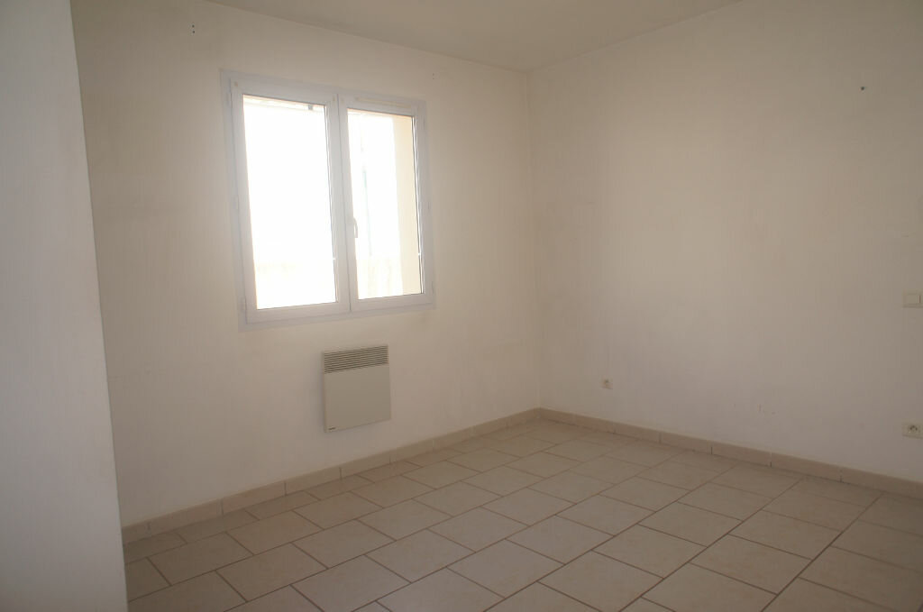Achat Maison 4 pièces à Aubenas - vignette-8