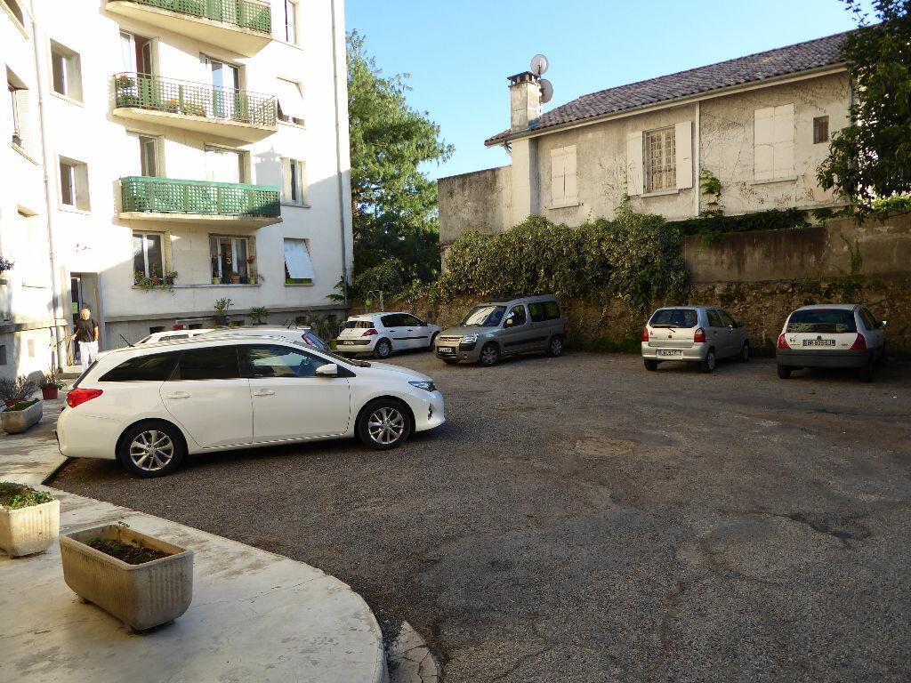 Achat Appartement 3 pièces à Aubenas - vignette-5