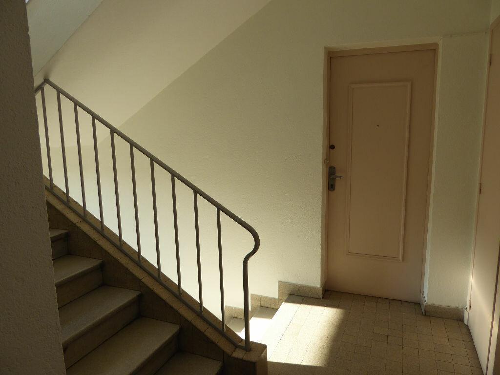 Achat Appartement 3 pièces à Aubenas - vignette-14