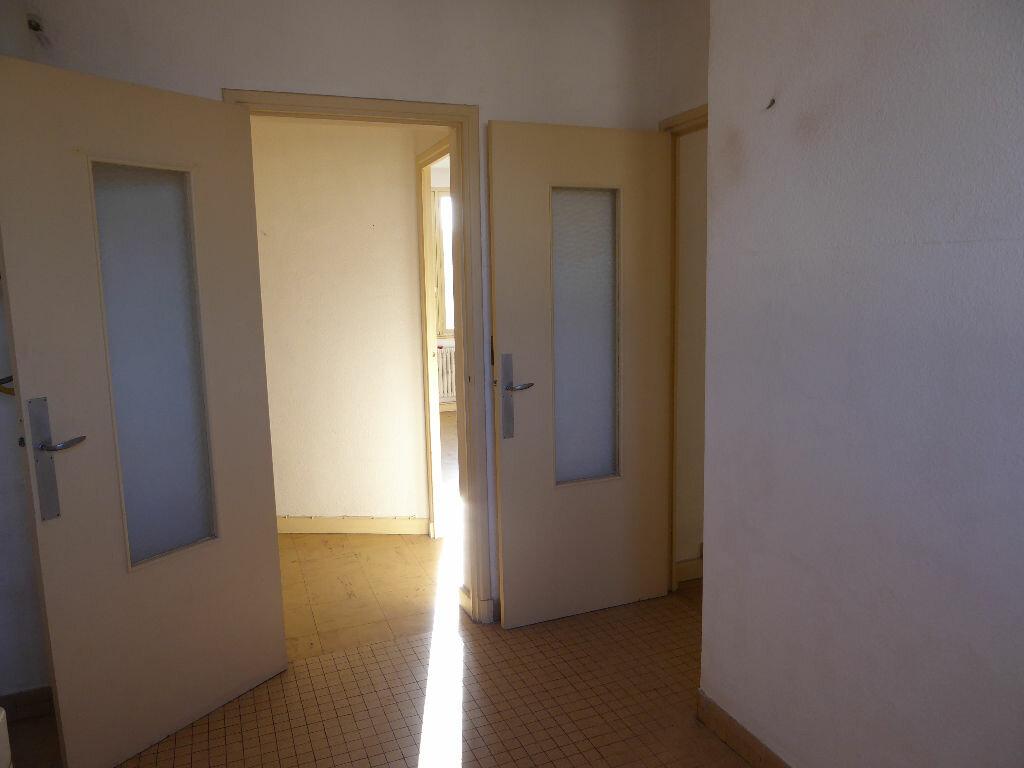 Achat Appartement 3 pièces à Aubenas - vignette-18